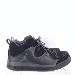 Nike Air Jordan Tr 97 Men's Size 12